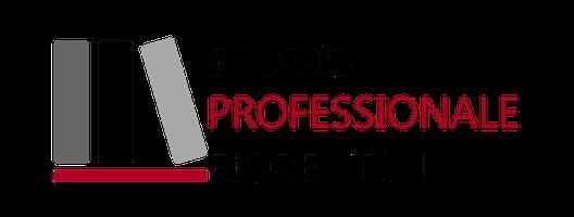 Studio Professionale Fiorentini